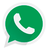 whatsapp-icon-botica-magistral