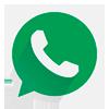 whatsapp-icon-botica-magistral
