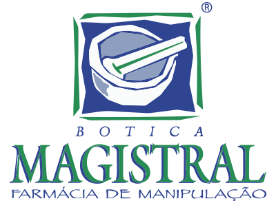 Botica Magistral